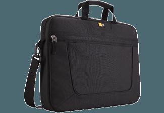 CASE-LOGIC156-inch-Laptoptas-Zwart
