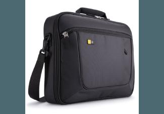 CASE-LOGICANC316-Laptoptas