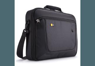 CASE-LOGICANC317-Laptoptas
