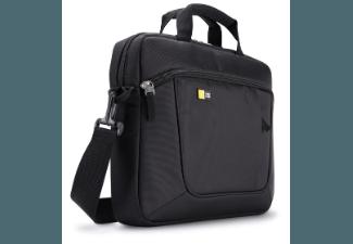CASE-LOGICAUA316-Notebooktas-156-Zwart