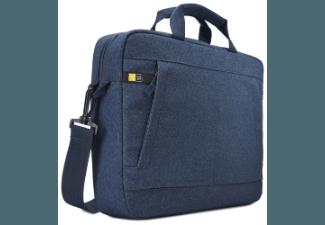 CASE-LOGICHuxton-Laptoptas-14-Inch-Blauw