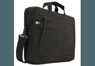 CASE-LOGICHuxton-Laptoptas-156-Inch-Zwart