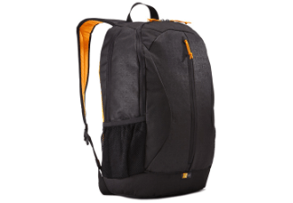 CASE-LOGICIbira-Laptoptas-156-inch-Zwart