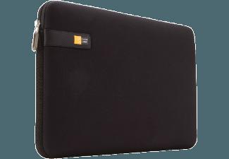 CASE-LOGICLAPS-113-Sleeve-13-inch-Zwartjpg