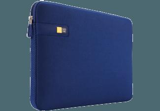 CASE-LOGICLAPS-116-Sleeve-16-inch-Blauwjpg