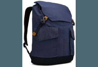 CASE-LOGICLoDo-Laptoptas-156-Inch-Blauw