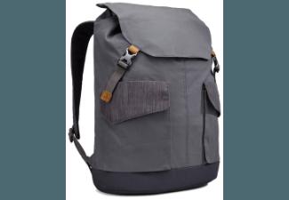 CASE-LOGICLoDo-Laptoptas-156-Inch-Grijs