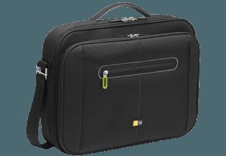 CASE-LOGICPNC218-Laptoptas-18-inch-Zwart