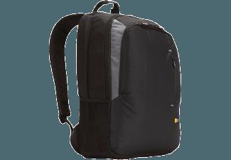 CASE-LOGICVNB-217-17-Notebook-Rugtas-Zwart