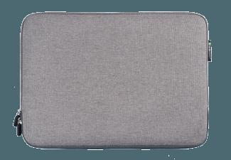 GECKOZipper-Sleeve-Laptop-11-12jpg
