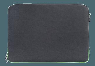 GECKOZipper-Sleeve-Laptop-15jpg