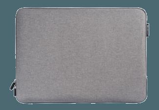 GECKOZipper-Sleeve-Laptop-17jpg
