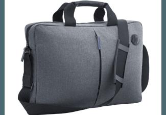 HPEssential-Top-Load-Laptoptas-156-inch-Grijs