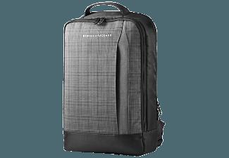 HPSlim-Ultrabook-156-inch-Rugzak-Grijs