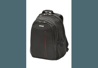 SAMSONITEGuardIT-Laptop-rugzak-15-16-inch