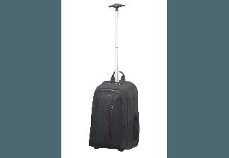 SAMSONITEGuardIT-Rugzak-met-wieltjes-15-16-inch-Zwart