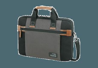 SAMSONITESideways-Laptoptas-156