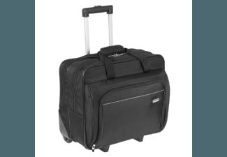 TARGUSTBR003EU-16-laptoptas-Zwart