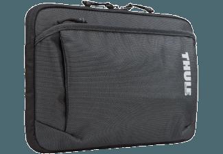 THULESubterra-MacBook-Sleeve-13-inchjpg