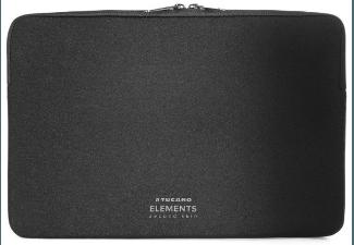 TUCANOElements-Second-Skin-Sleeve-MacBook-Air-13-inch-Zwartjpg
